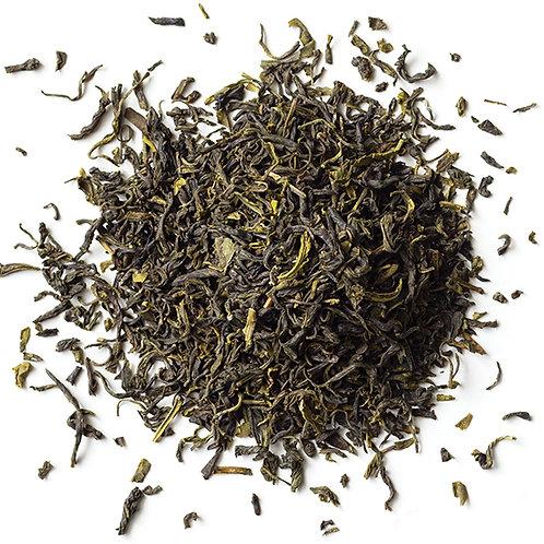 Jasmine Tea - 1 oz