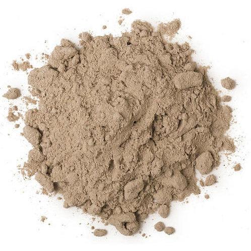 Bentonite Clay - 1 oz