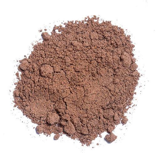 Nutmeg Powder - 1 oz