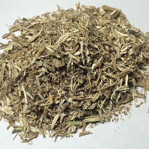 Nettle Root - 1 oz