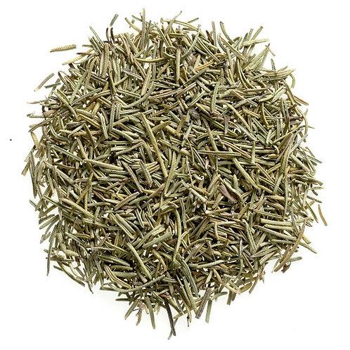 Rosemary Leaf - 1 oz