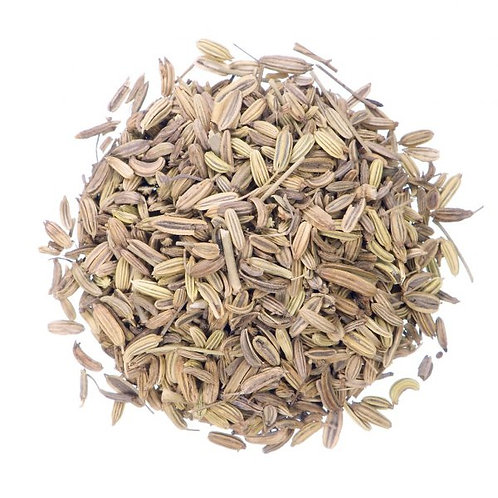 Fennel Seed - 1 oz