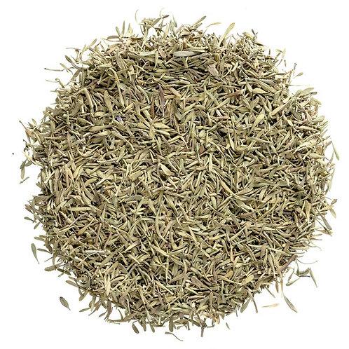 Thyme Leaf - 1 oz