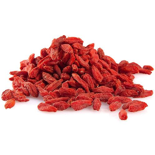 Goji Berries - 1 oz