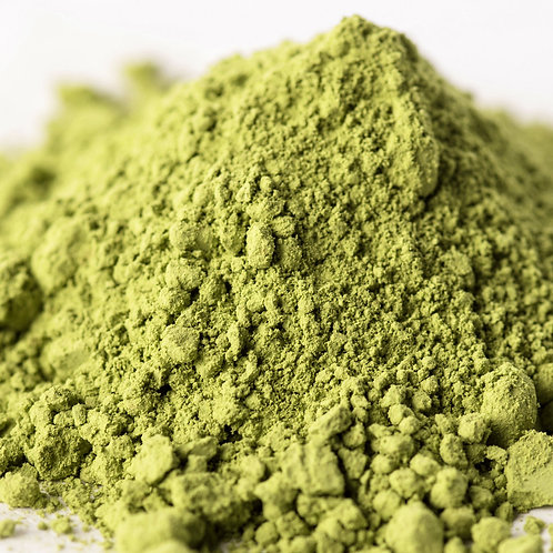 Henna Powder - 1 oz