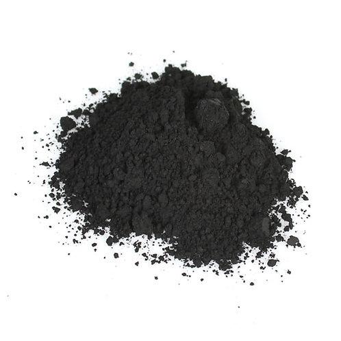 Charcoal Powder - 1 oz