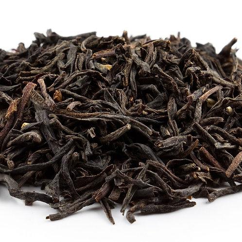 Assam Black Tea - 1 oz