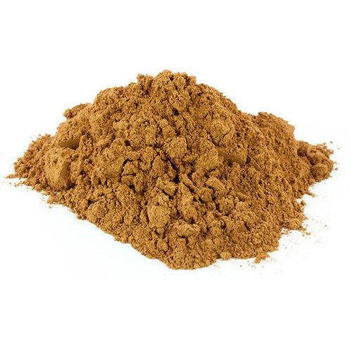 Cinnamon Powder - 1 oz