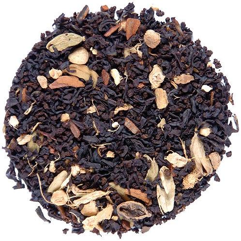 Chai Black Tea - 1 oz