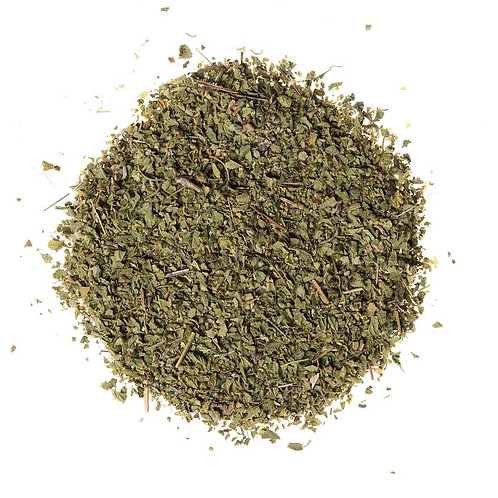 Oregano Leaf - 1 oz