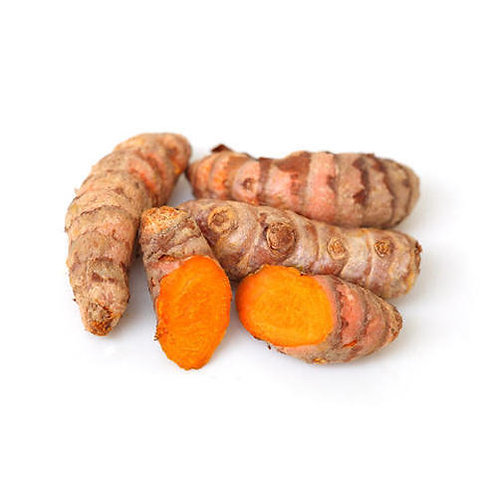 Turmeric Root - 1 oz