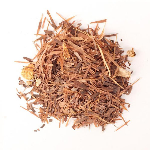 Pau D'Arco Bark - 1 oz