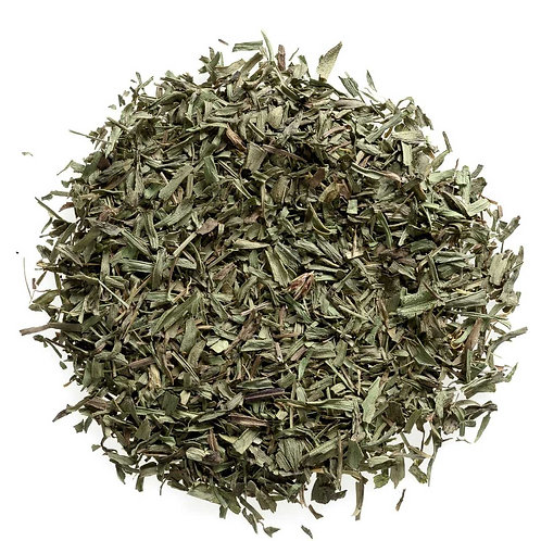 Peppermint Leaf - 1 oz