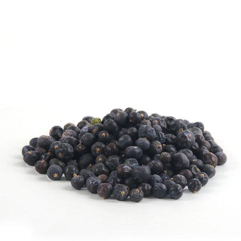 Juniper Berries - 1oz