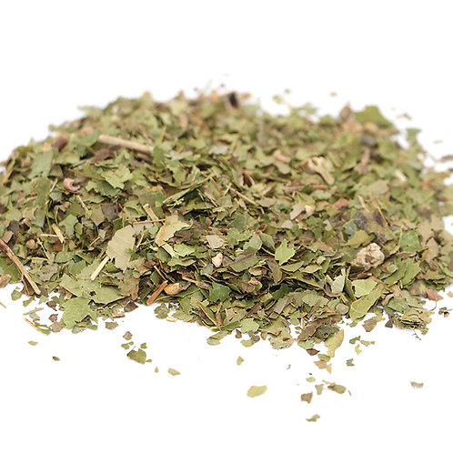 Witch Hazel Leaf - 1 oz