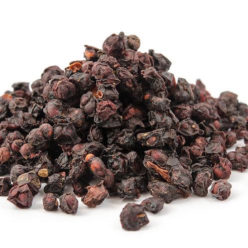 Schisandra Berries - 1 oz