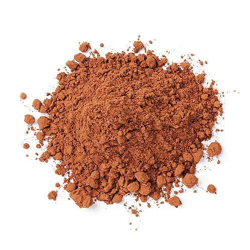 Cacao Powder (Raw) - 1 oz