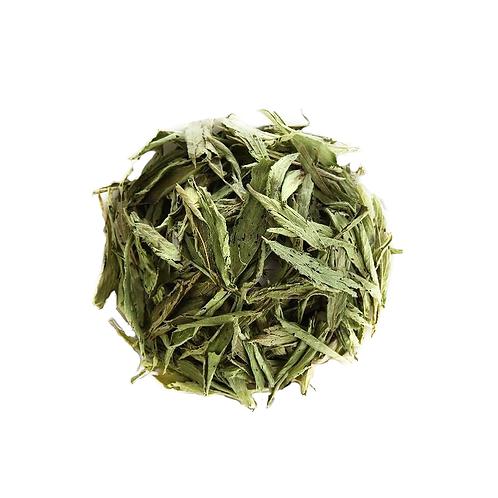 Stevia - 1 oz