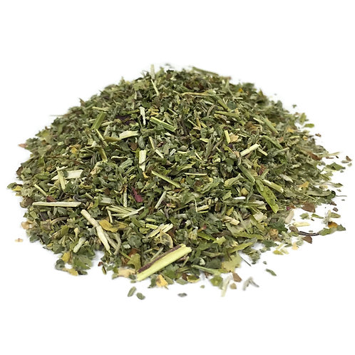 Eyebright Herb - 1oz