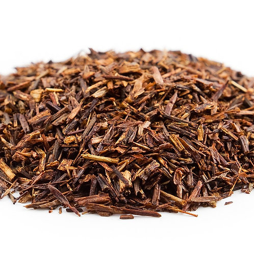 Red Rooibis Tea - 1 oz