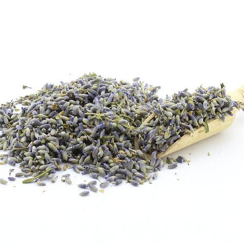 Lavender - 1oz