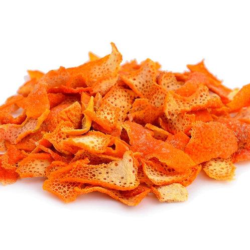 Orange Peel - 1 oz
