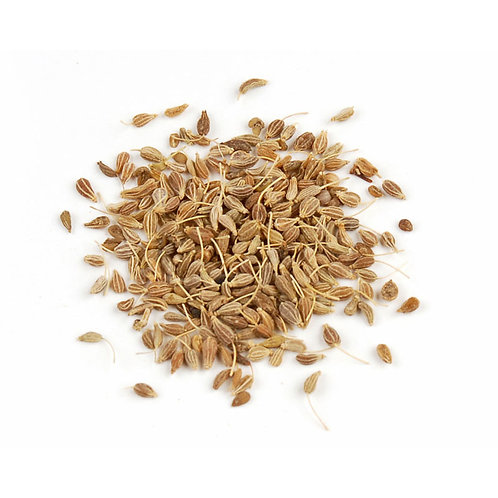 Anise Seed - 1 oz