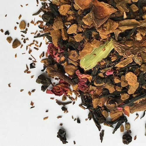 Firefly Chai Tea - 1 oz