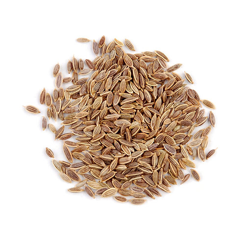 Dill Seed - 1 oz