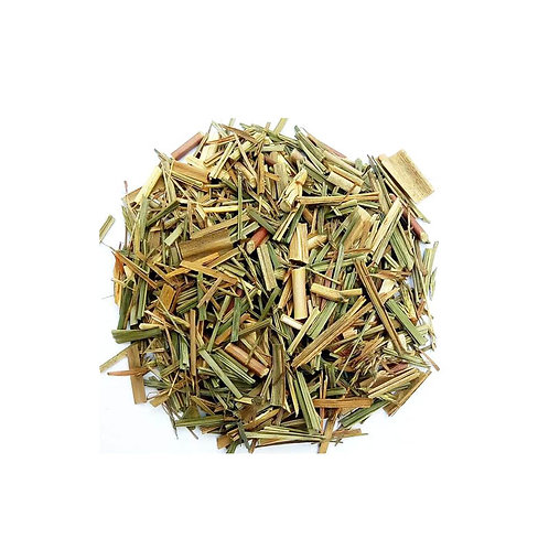 Lemongrass - 1oz