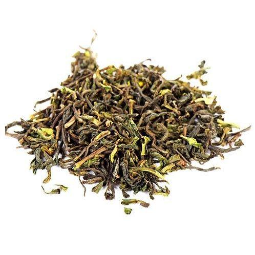 Darjeeling Tea - 1 oz