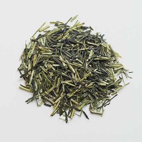 Kukicha Twig Tea - 1 oz