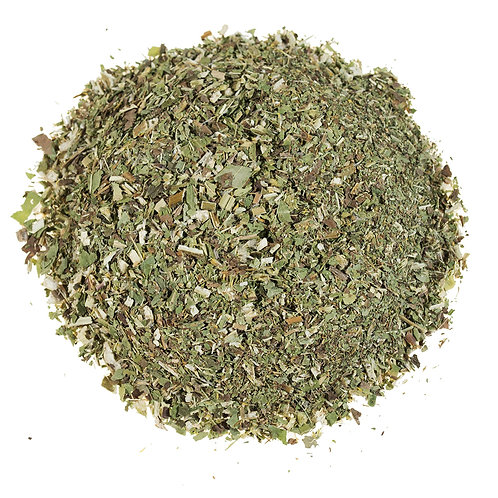 Goldenrod Herb - 1oz