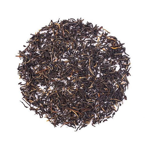 Ceylon (High Orange Pekoe) Tea - 1 oz