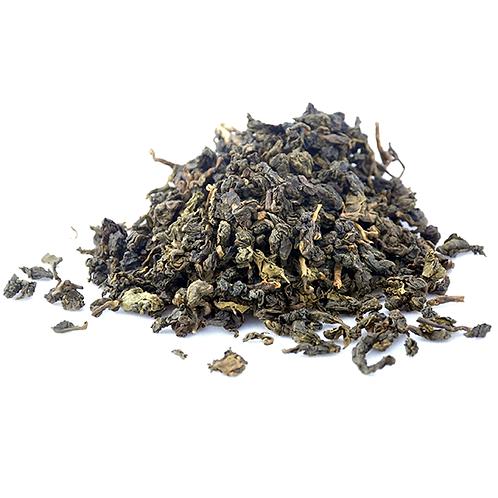 Oolong Tea - 1 oz