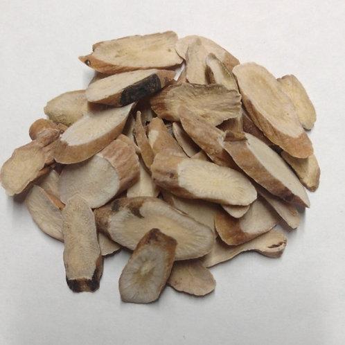 White Peony Root - 1 oz
