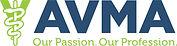 AVMA_logo.jpg.jpg