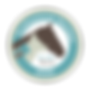 FFTW_CircleWord_2020-01_PNG.png