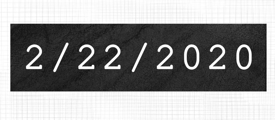 2/22/2020