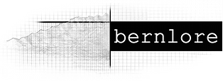 Bernlore_cloud_logo_5.2.png