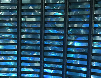 Tinkwassergewinnung-Waterwell.jpg