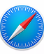 safari-apple-logo-icon.webp