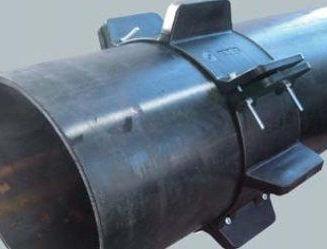 centrador PSI 1.jpg