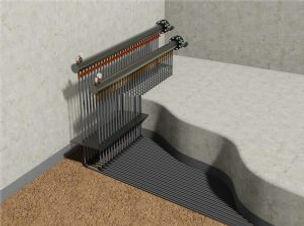 floor-Medium-300x223.jpg