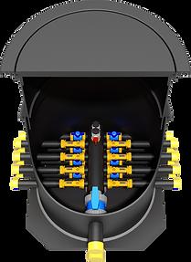 GT0640-H-2S (Medium).png