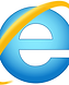 internet-explorer-read-mail-icon.png
