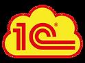 лого 1с.png