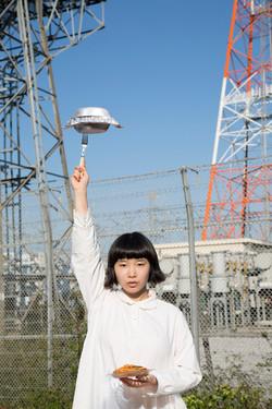 izumi_miyazakieating_UFO_2014