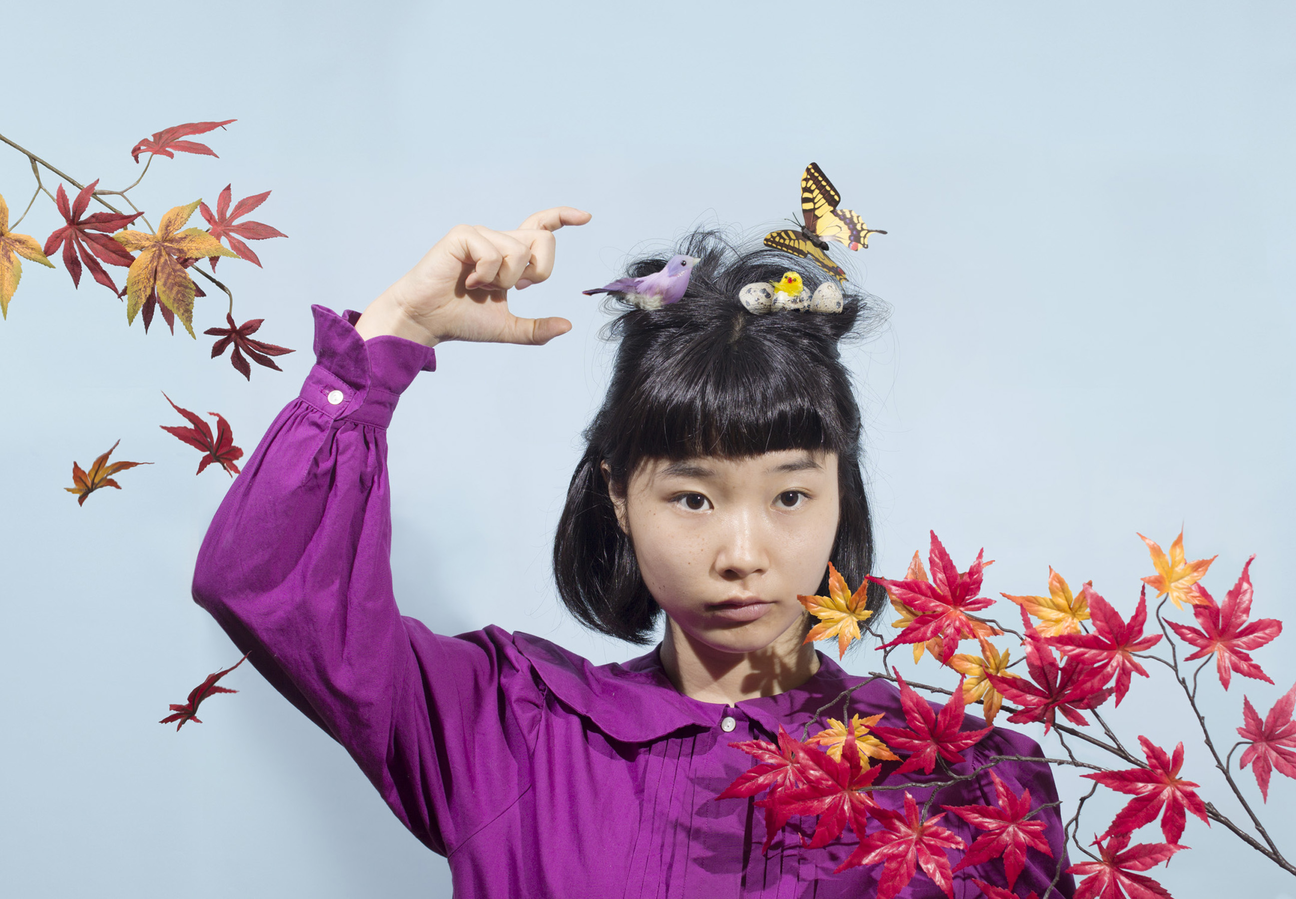 izumi_miyazaki_papillon2016