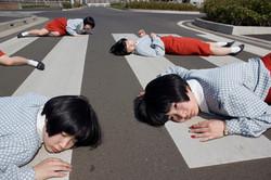 izumi_miyazaki_consciousness
